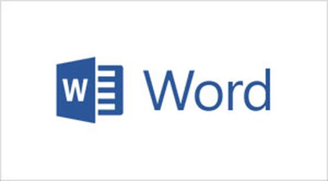 in microsoft word 2007 where do i find the resume wizard